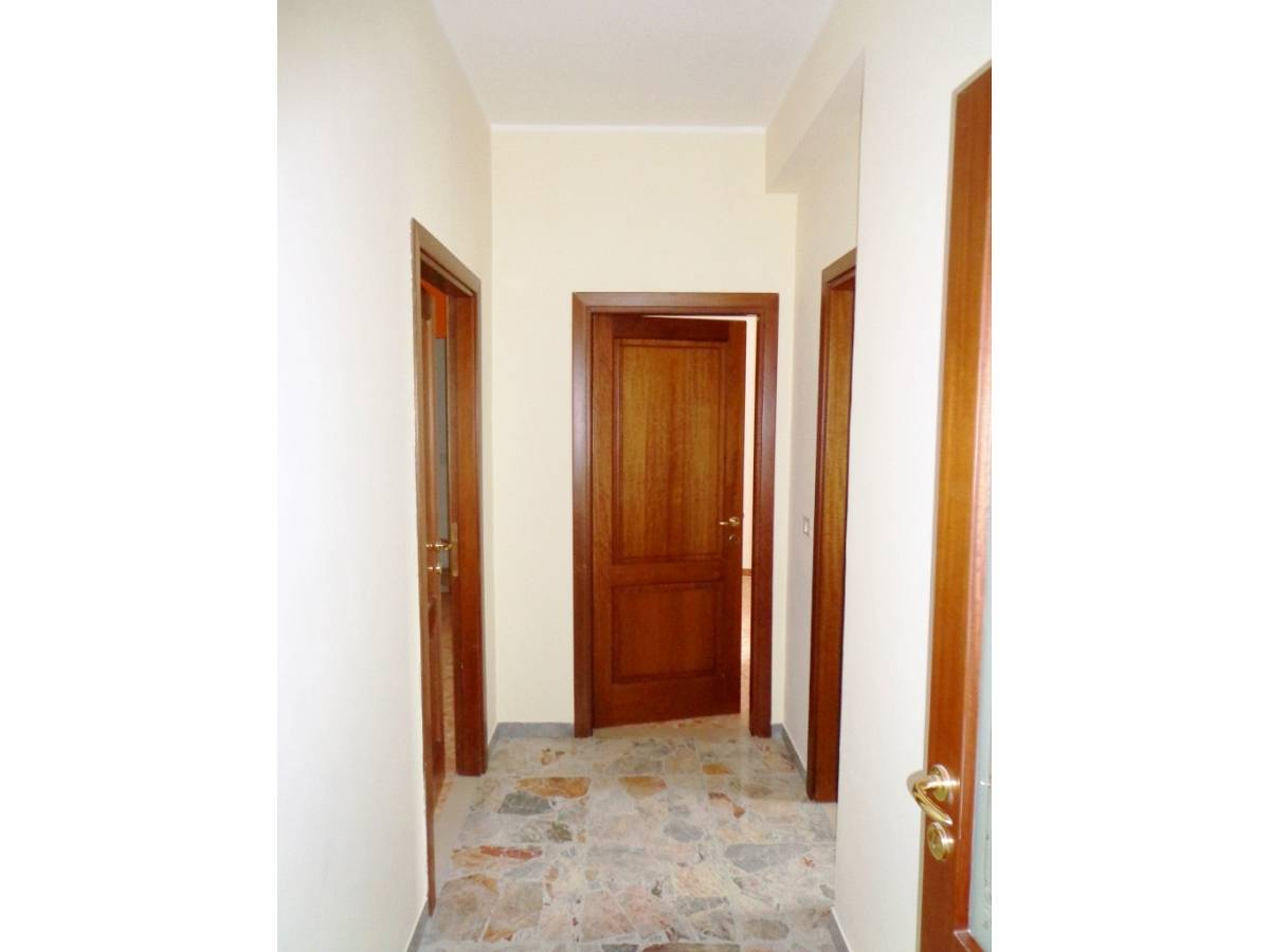 Appartamento in vendita in via papa giovanni XXIII°  a Chieti - 12110 foto 13