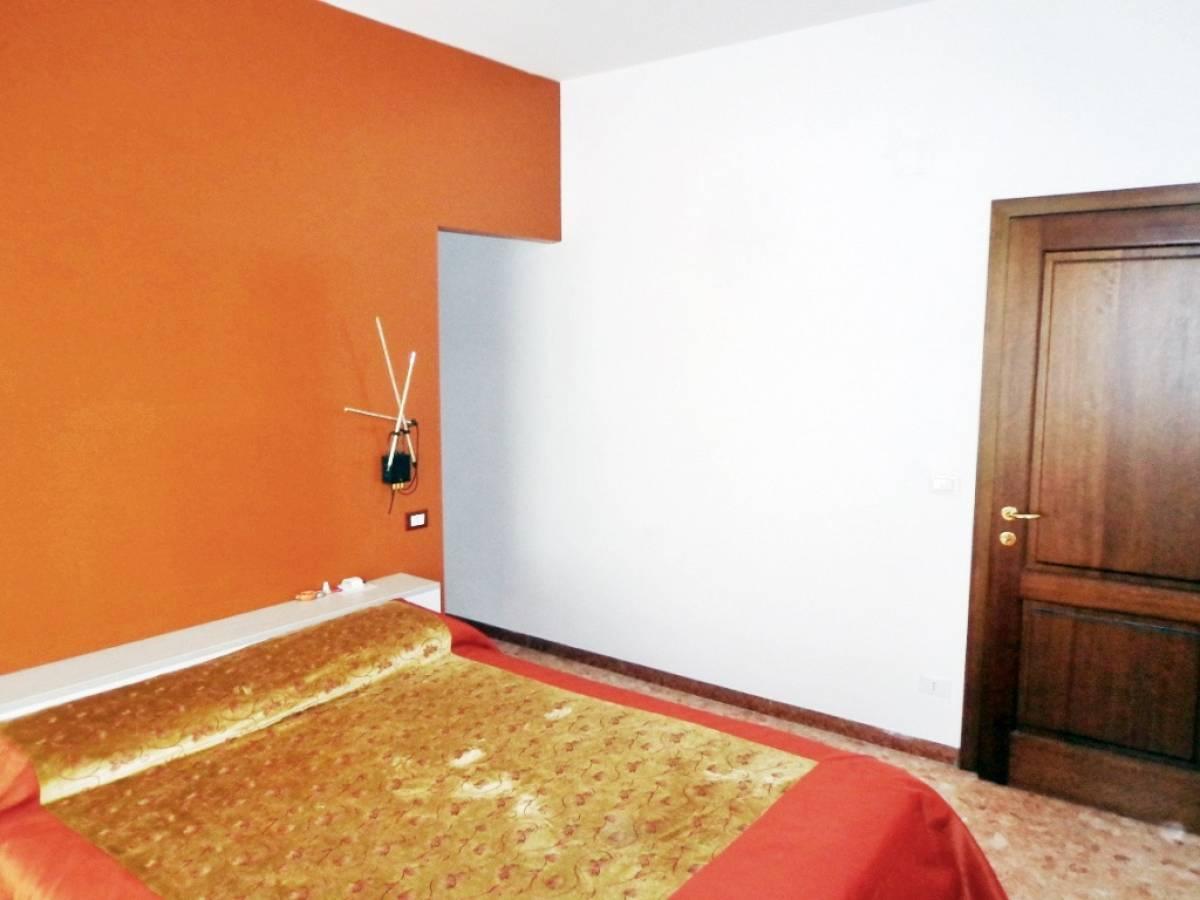 Appartamento in vendita in via papa giovanni XXIII°  a Chieti - 12110 foto 14
