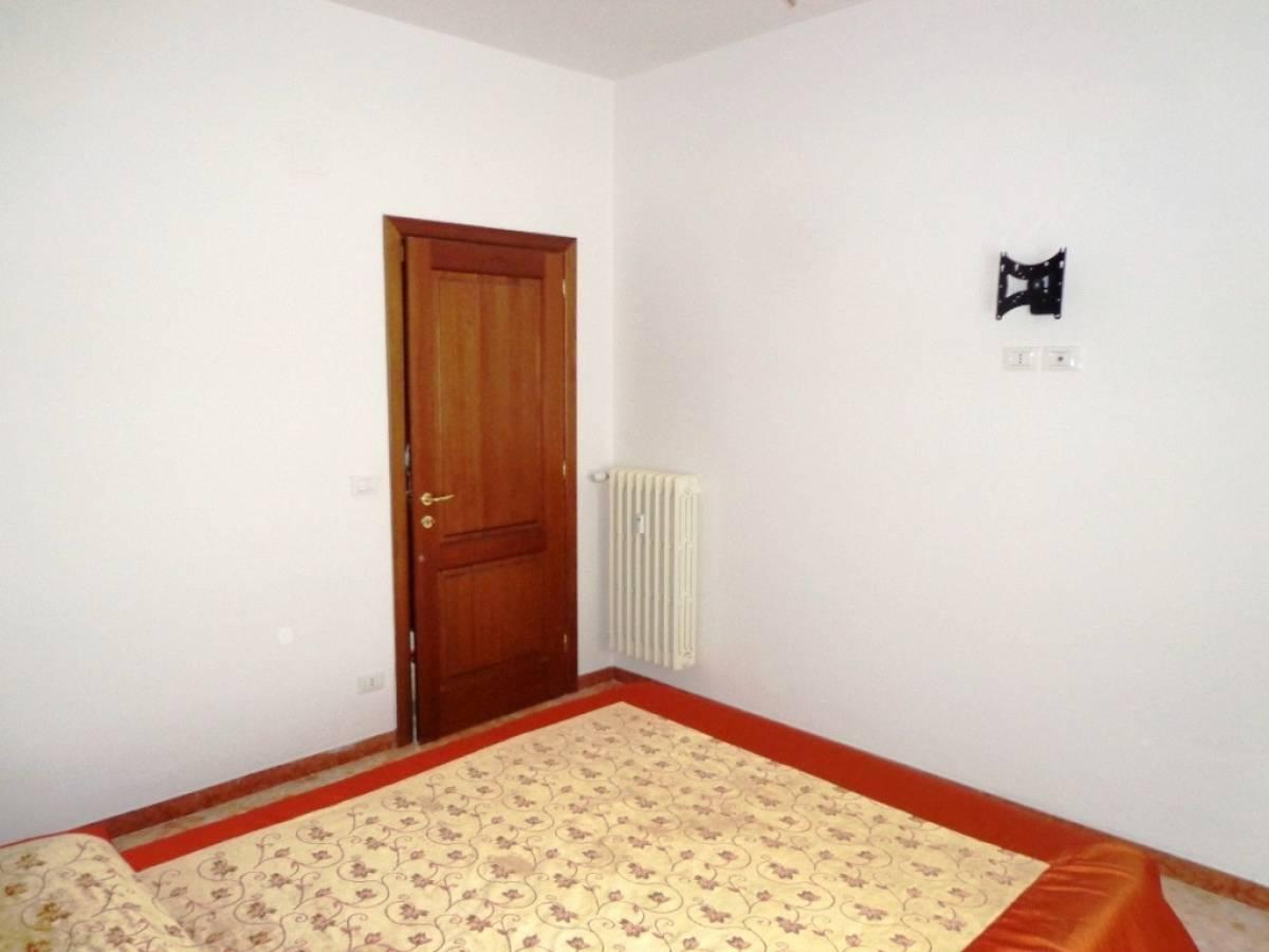 Appartamento in vendita in via papa giovanni XXIII°  a Chieti - 12110 foto 15