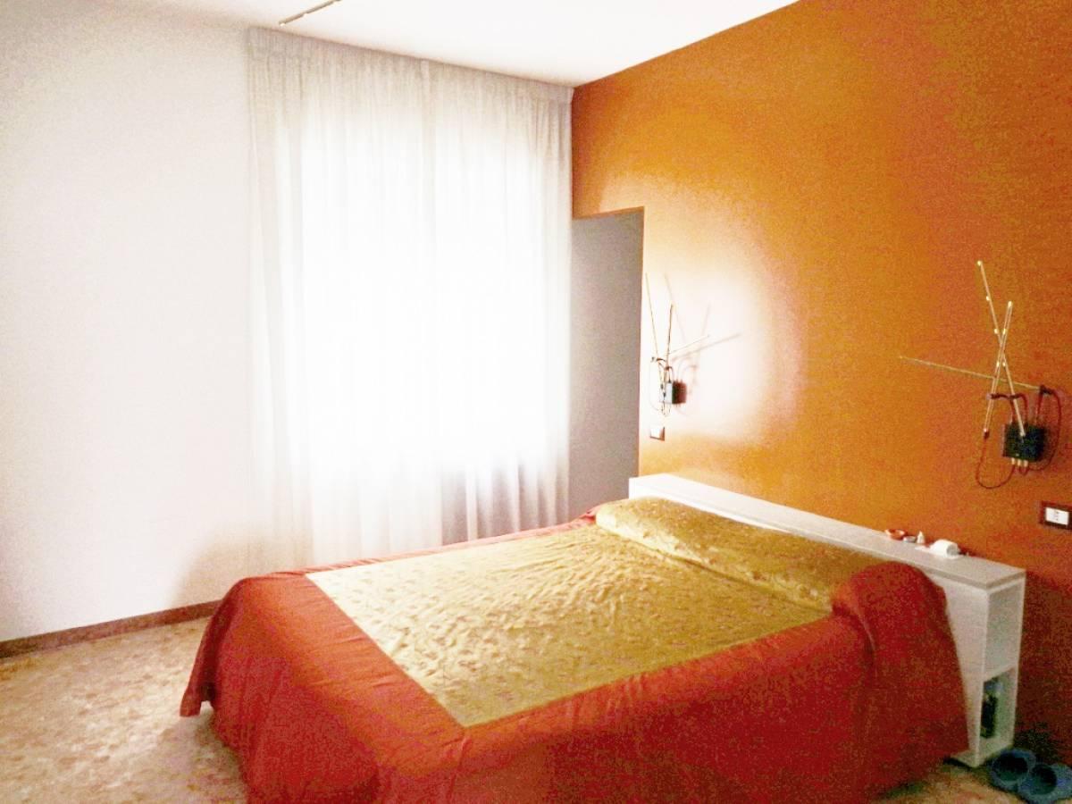 Appartamento in vendita in via papa giovanni XXIII°  a Chieti - 12110 foto 1