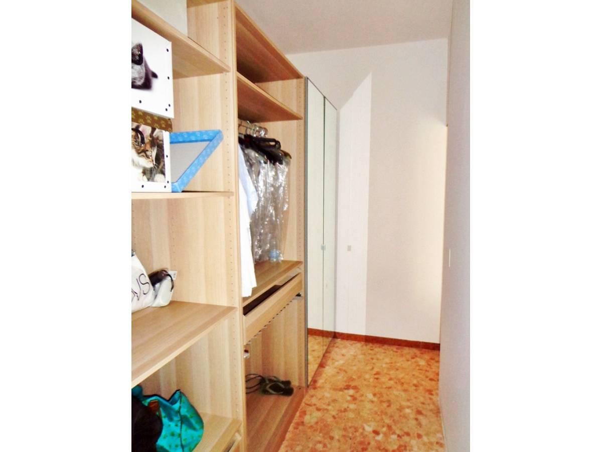Appartamento in vendita in via papa giovanni XXIII°  a Chieti - 12110 foto 16