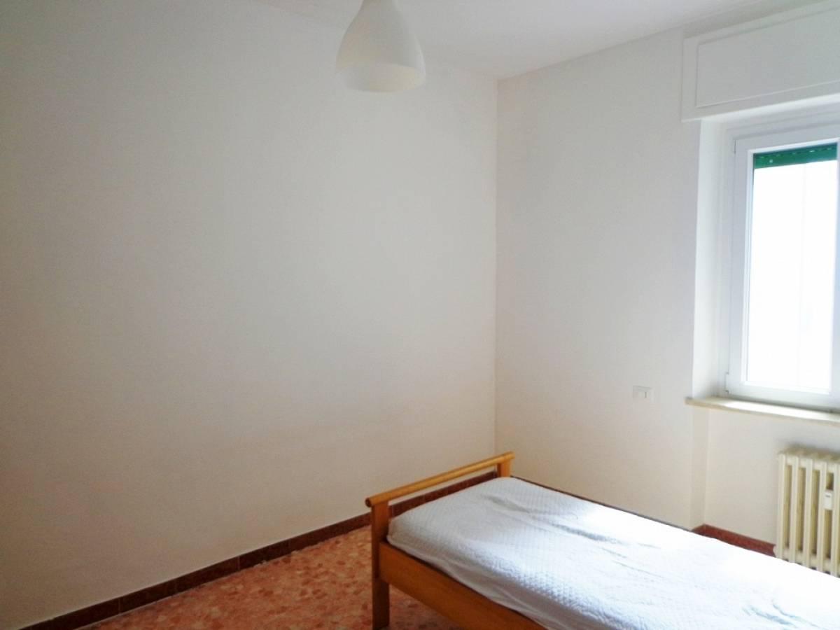 Appartamento in vendita in via papa giovanni XXIII°  a Chieti - 12110 foto 17