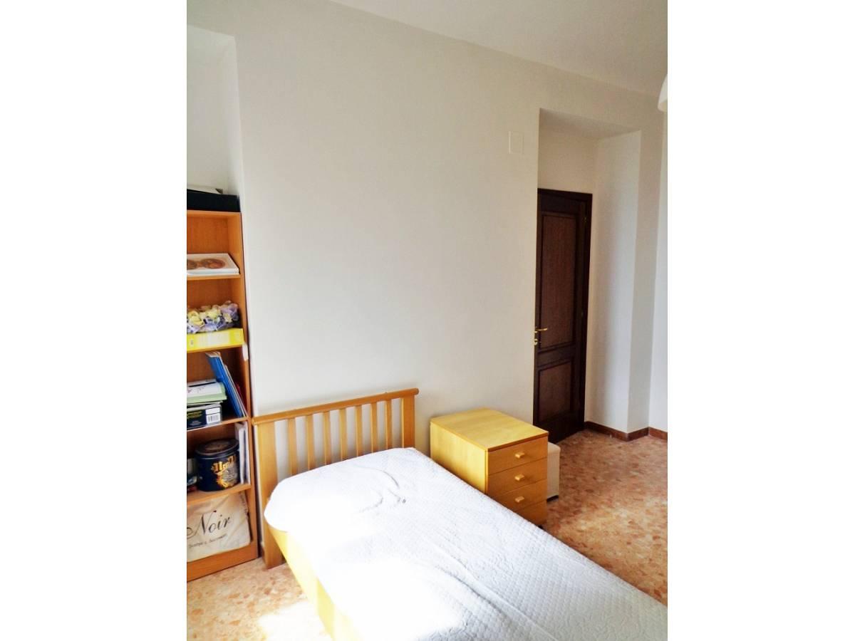 Appartamento in vendita in via papa giovanni XXIII°  a Chieti - 12110 foto 18