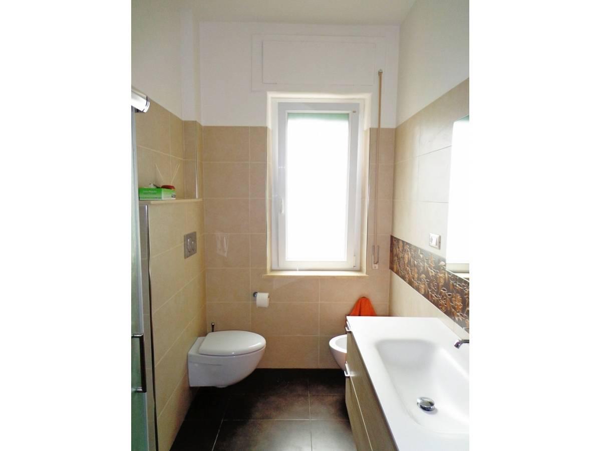 Appartamento in vendita in via papa giovanni XXIII°  a Chieti - 12110 foto 19