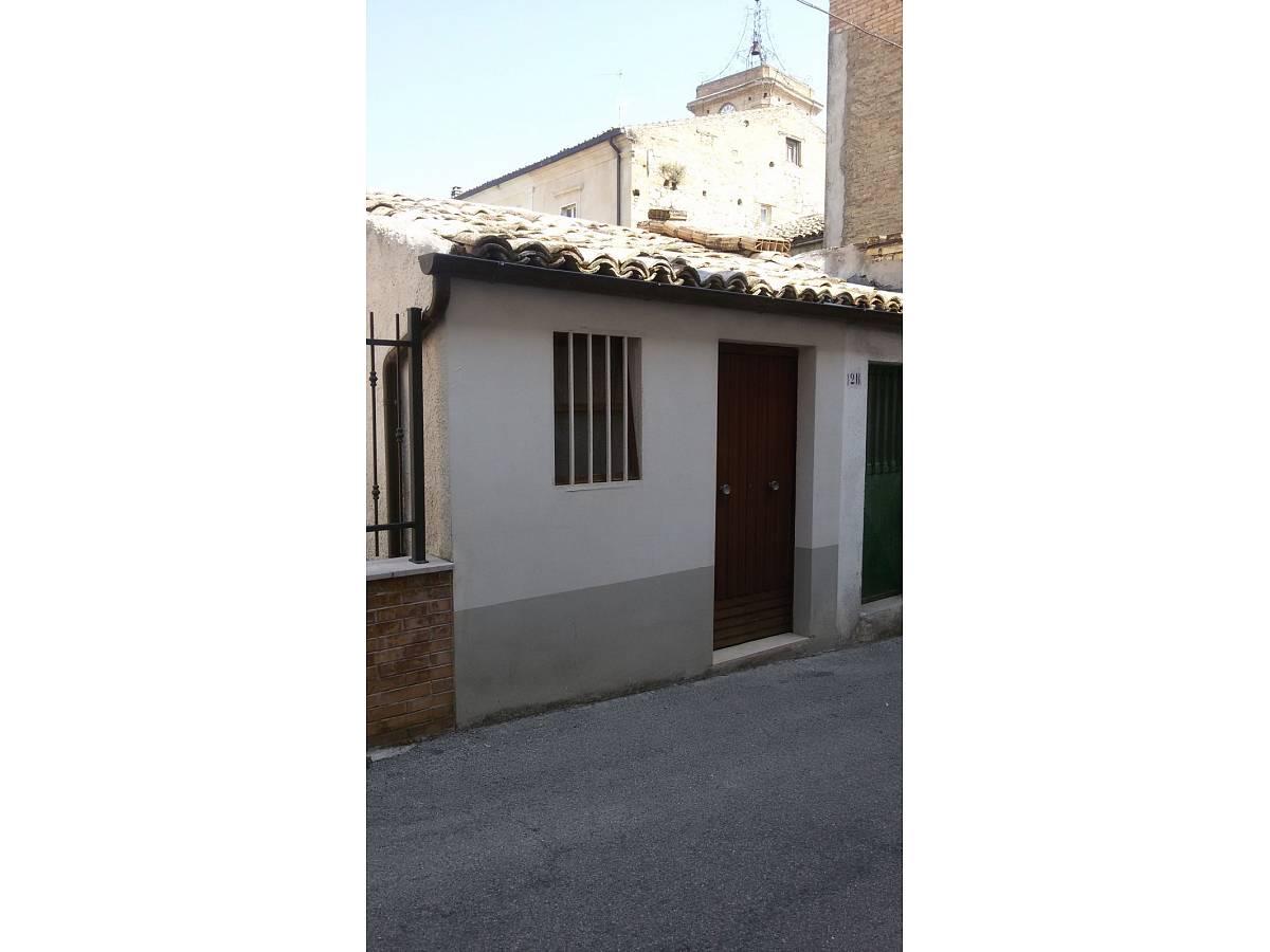 Appartamento in vendita in Solferino 16  a Cupello - 858280 foto 10