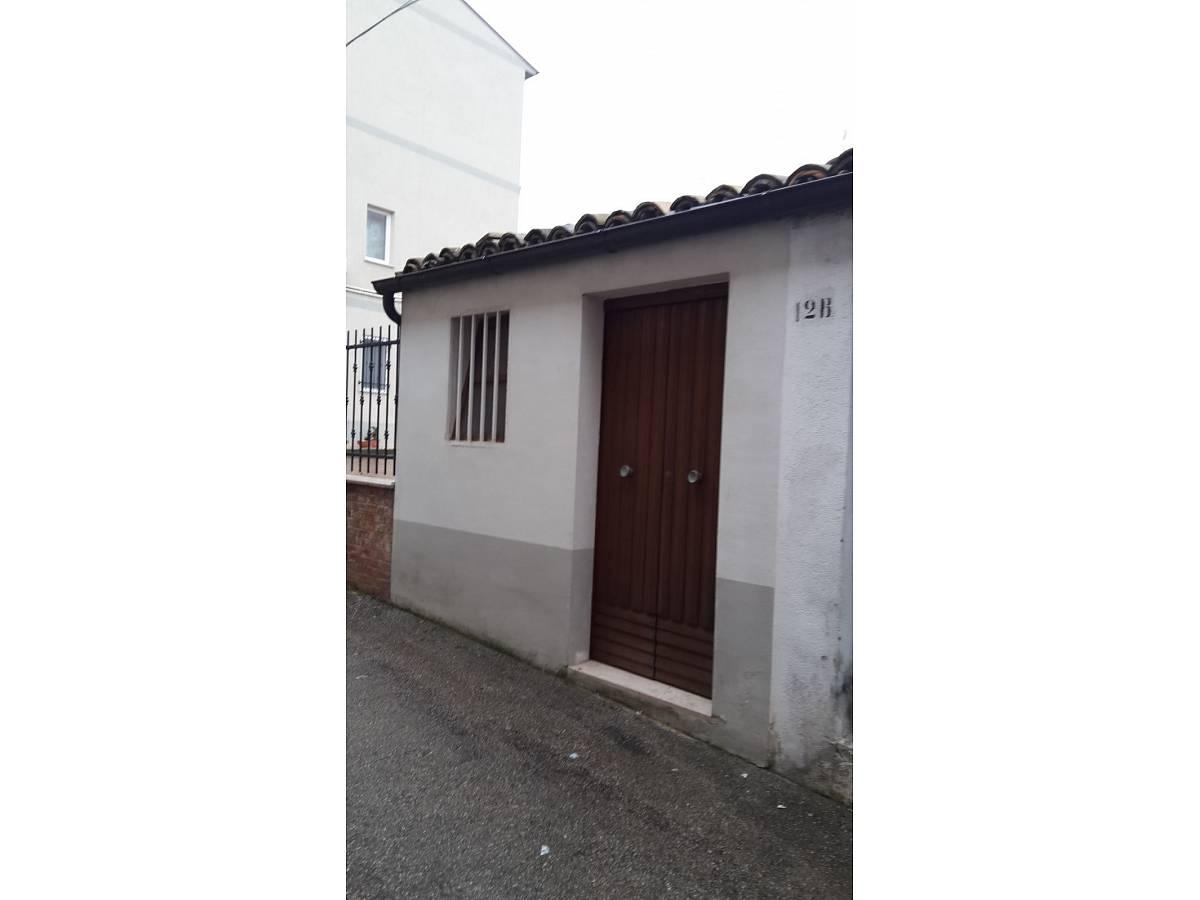 Appartamento in vendita in Solferino 16  a Cupello - 858280 foto 11