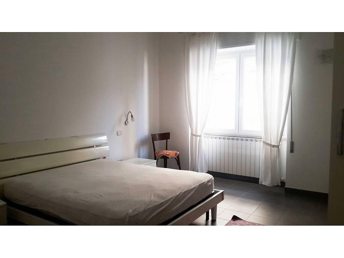 Appartamento in vendita in Solferino 16  a Cupello - 858280 foto 12
