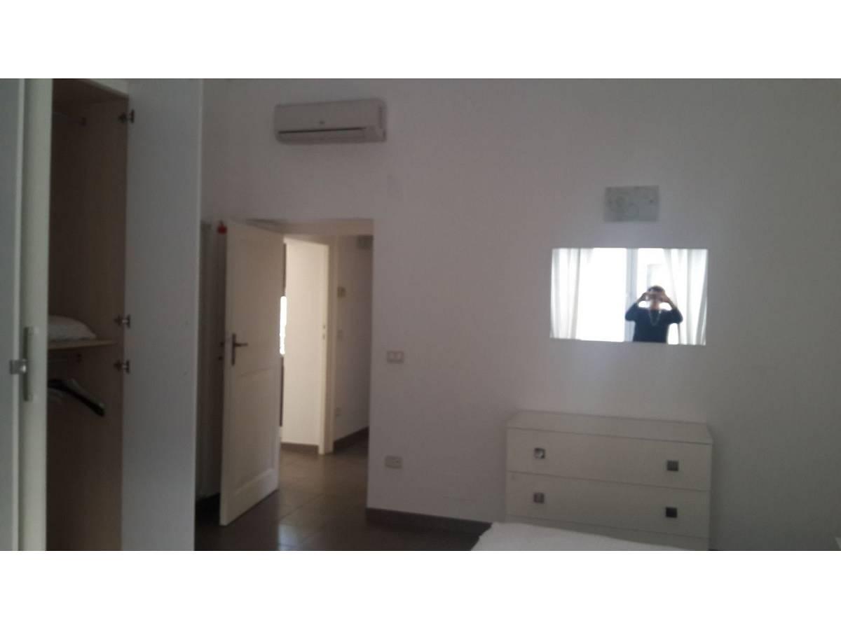 Appartamento in vendita in Solferino 16  a Cupello - 858280 foto 13