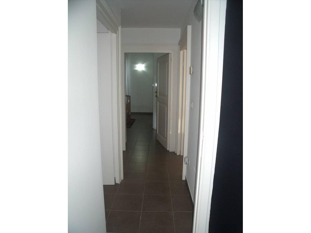 Appartamento in vendita in Solferino 16  a Cupello - 858280 foto 14