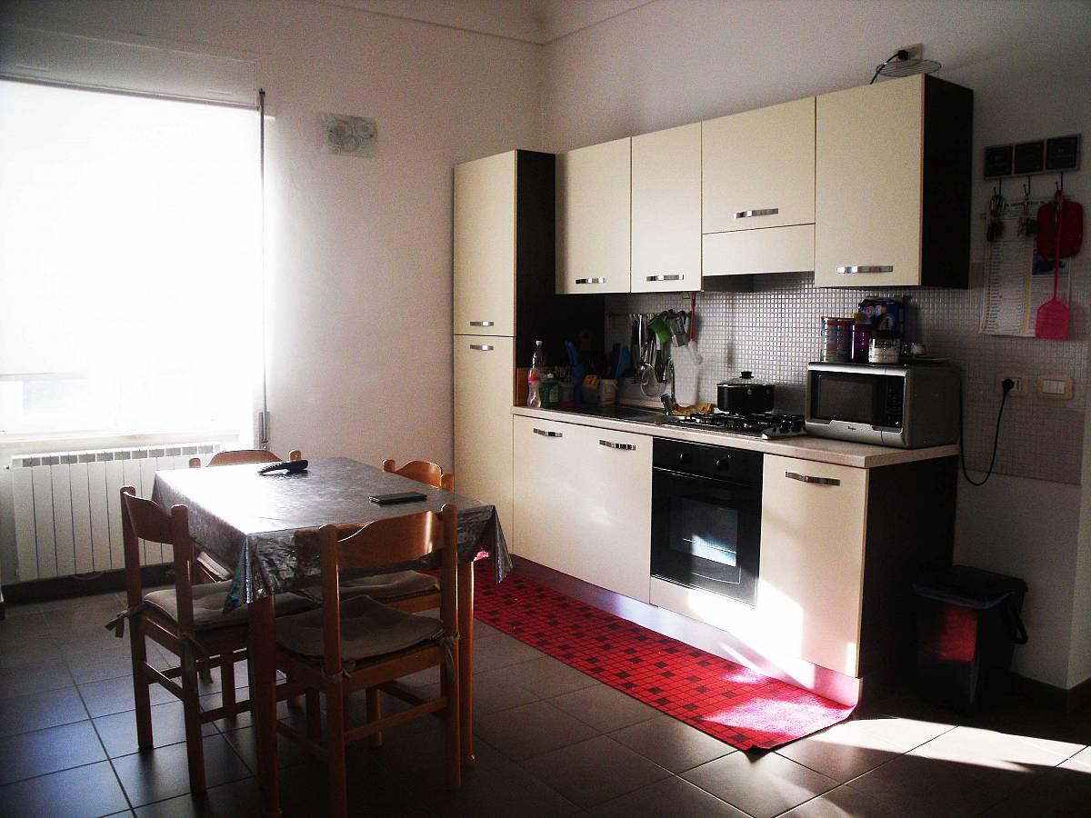 Appartamento in vendita in Solferino 16  a Cupello - 858280 foto 15