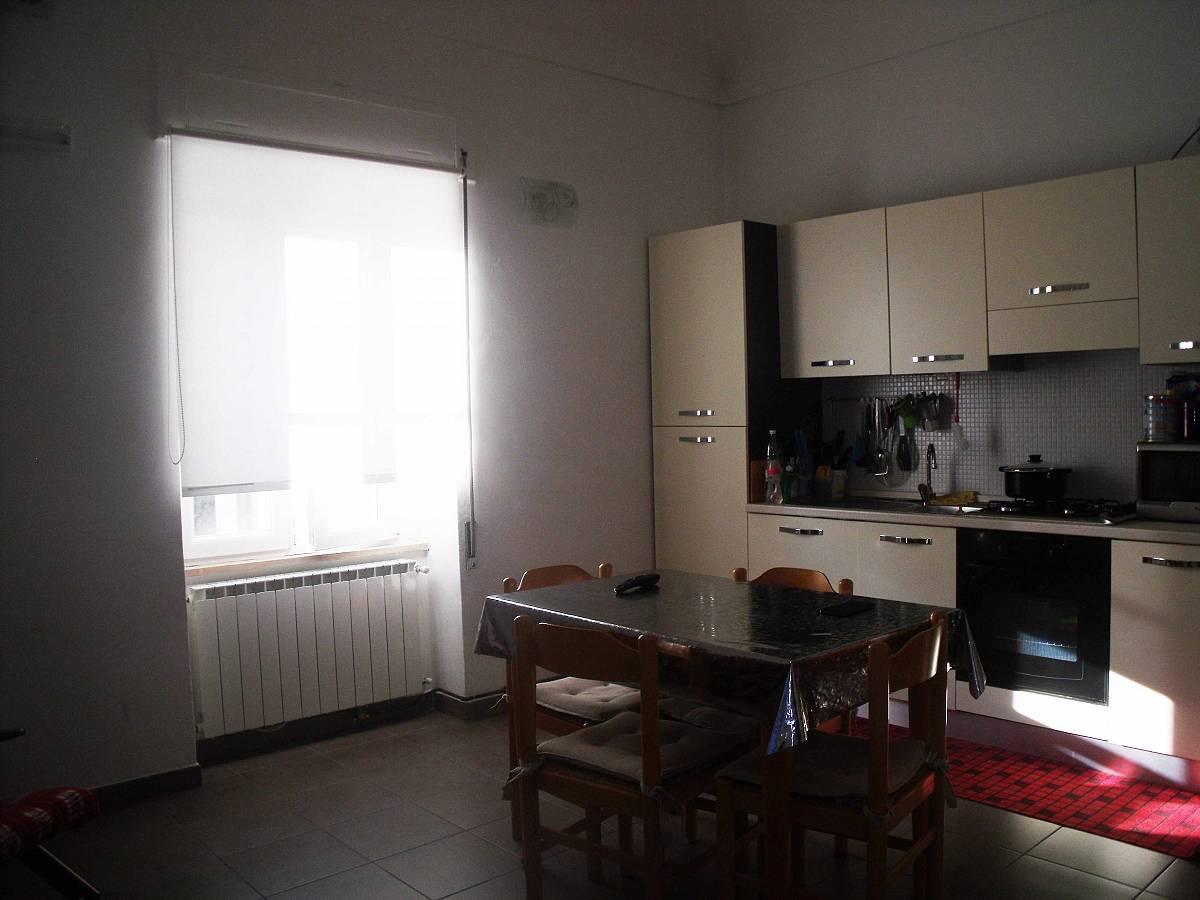 Appartamento in vendita in Solferino 16  a Cupello - 858280 foto 4