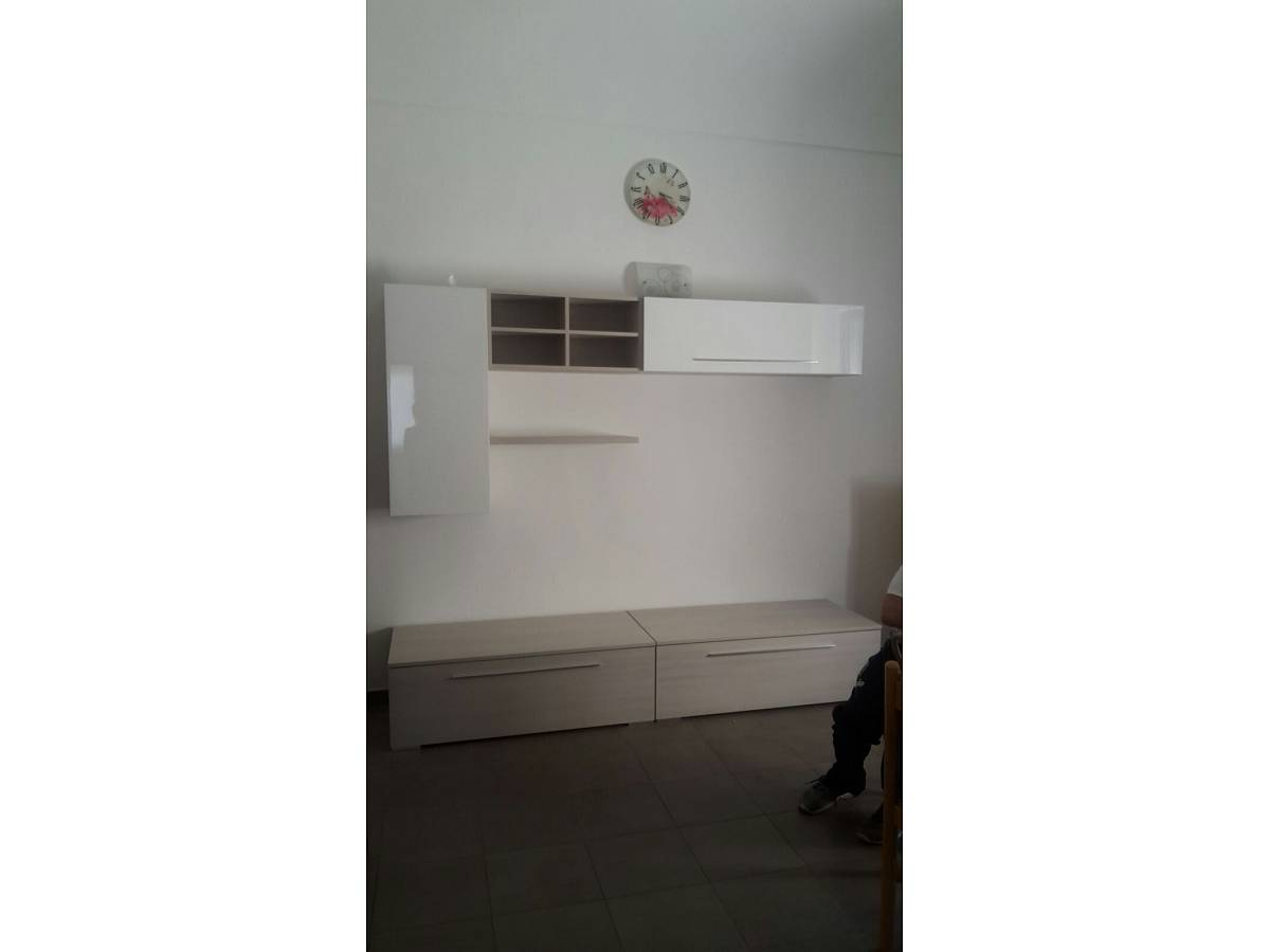 Appartamento in vendita in Solferino 16  a Cupello - 858280 foto 16