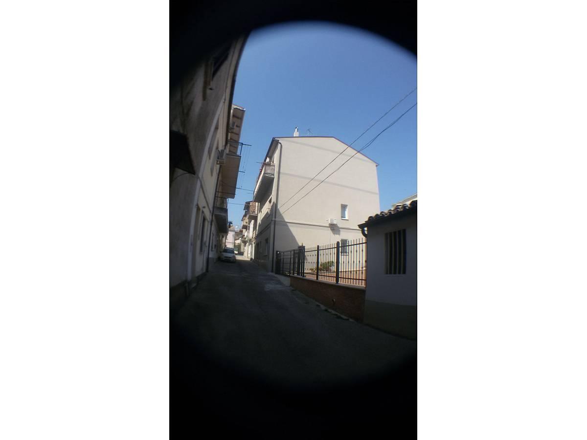 Appartamento in vendita in Solferino 16  a Cupello - 858280 foto 17