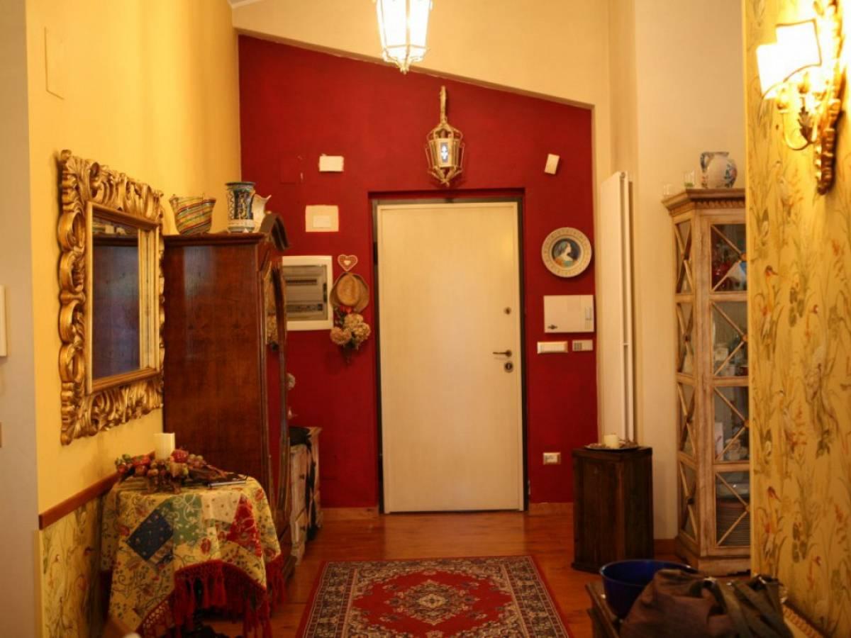Villa in affitto in contrada Vertonica  a Città Sant'Angelo - 1361183 foto 2