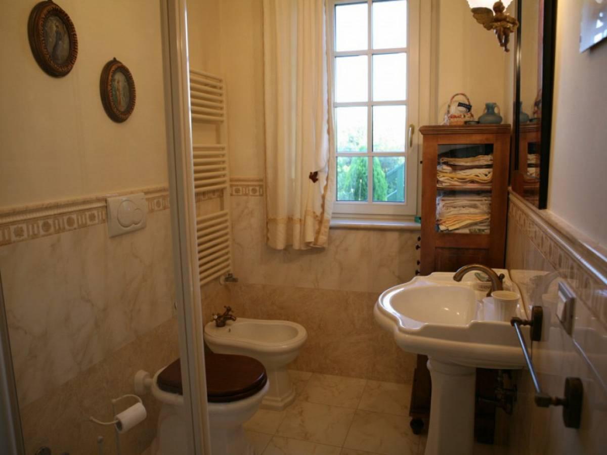 Villa in affitto in contrada Vertonica  a Città Sant'Angelo - 1361183 foto 7