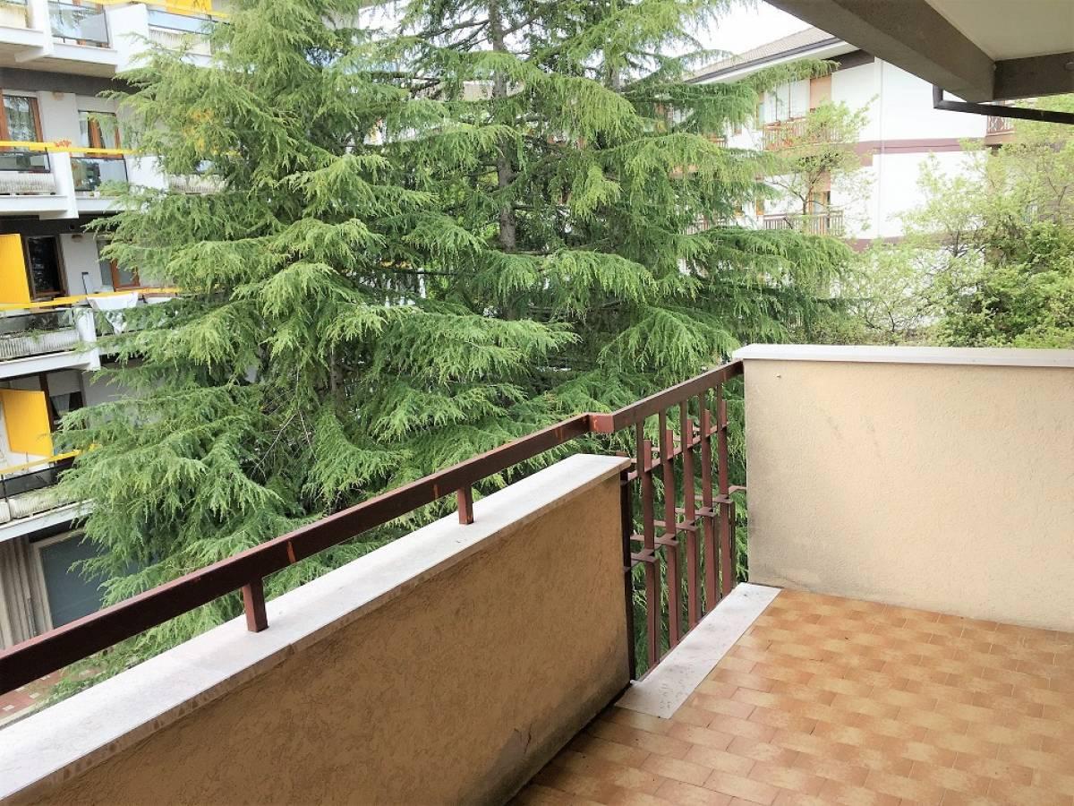 Appartamento in vendita in via adamo giangiulio a lanciano 6231245 - Agenzie immobiliari lanciano ...