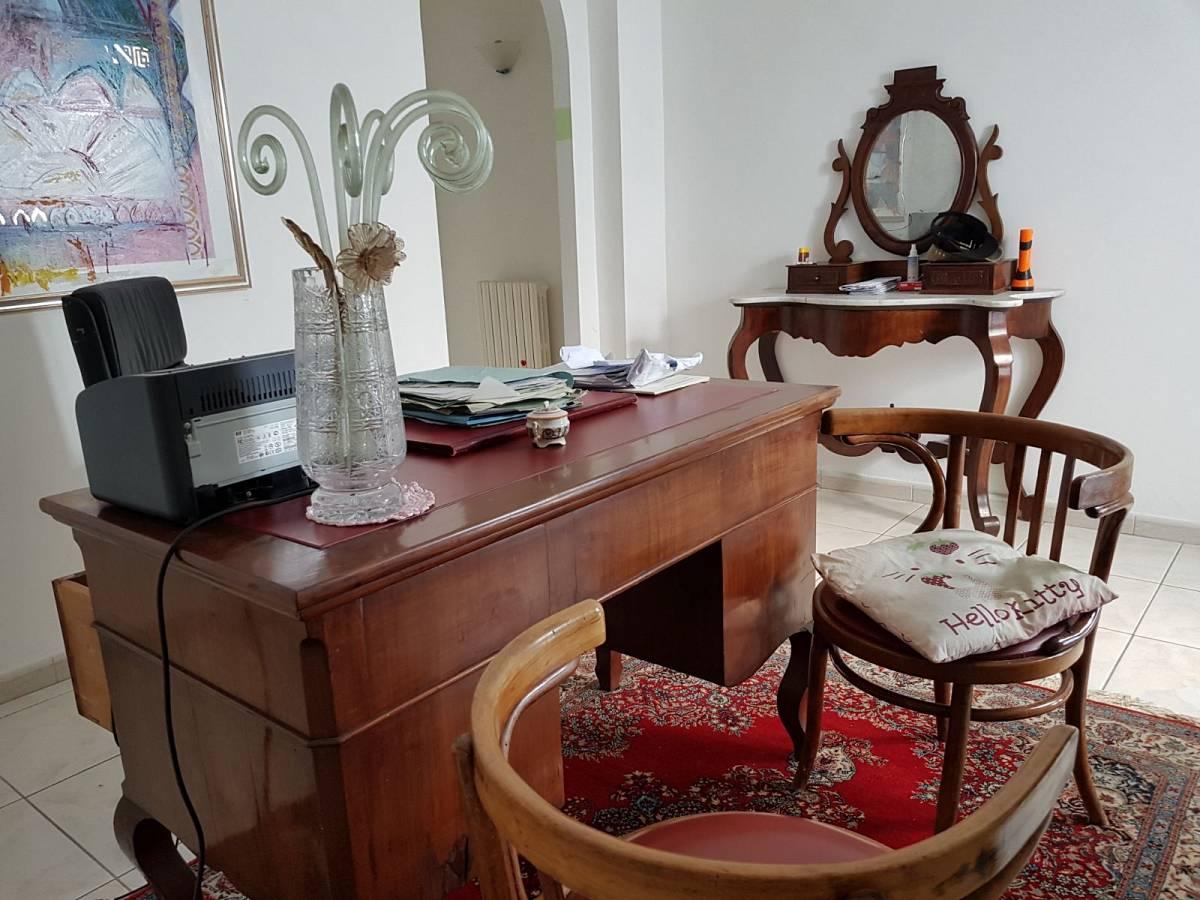 Villa in vendita in VIA VIGNA DEL RE  a Cappelle sul Tavo - 586414 foto 8