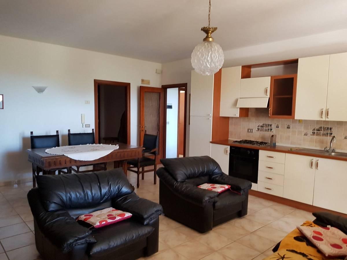 Villa in vendita in VIA VIGNA DEL RE  a Cappelle sul Tavo - 586414 foto 9