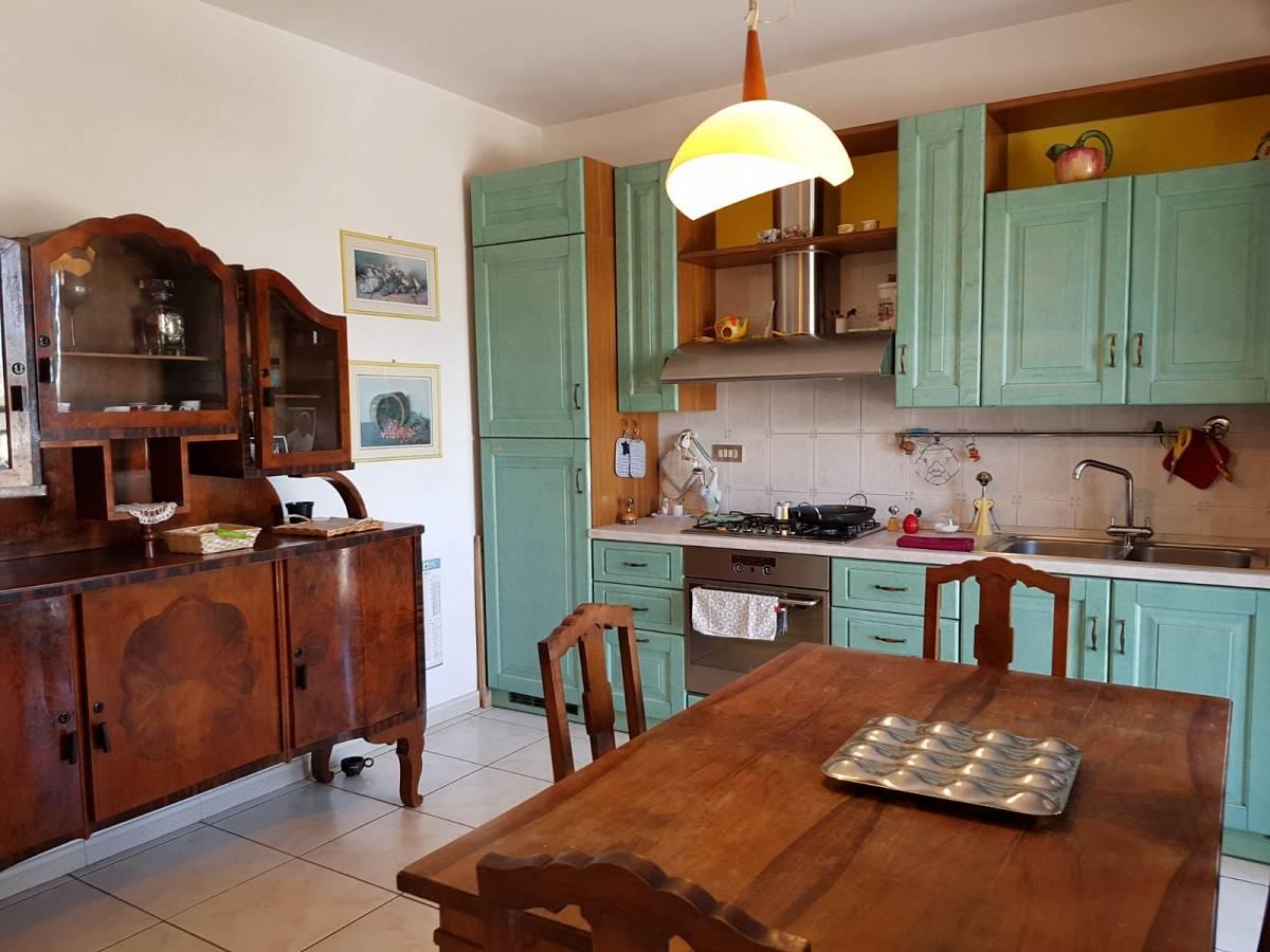 Villa in vendita in VIA VIGNA DEL RE  a Cappelle sul Tavo - 586414 foto 11