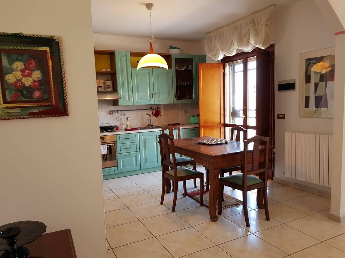 Villa in vendita in VIA VIGNA DEL RE  a Cappelle sul Tavo - 586414 foto 12