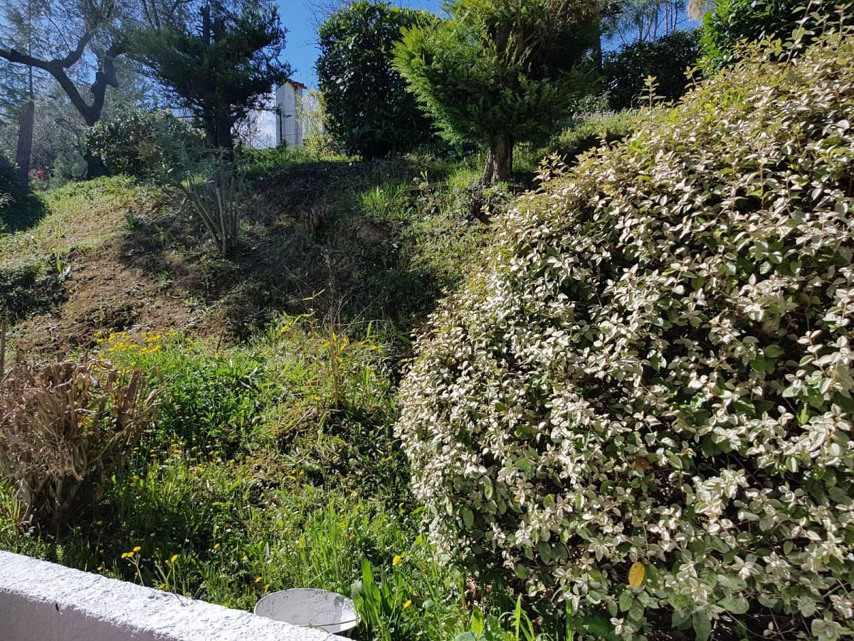 Villa in vendita in VIA VIGNA DEL RE  a Cappelle sul Tavo - 586414 foto 13