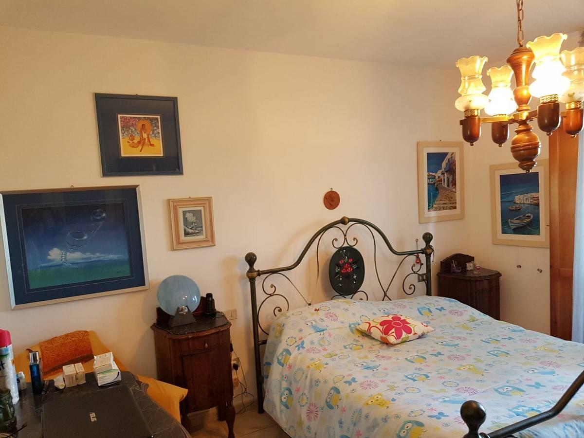 Villa in vendita in VIA VIGNA DEL RE  a Cappelle sul Tavo - 586414 foto 16