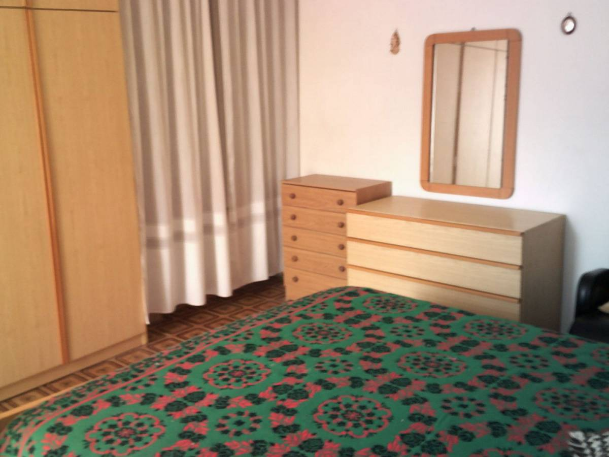 Porzione di casa in vendita in Via Cauta n. 11  a Nocciano - 3788357 foto 3