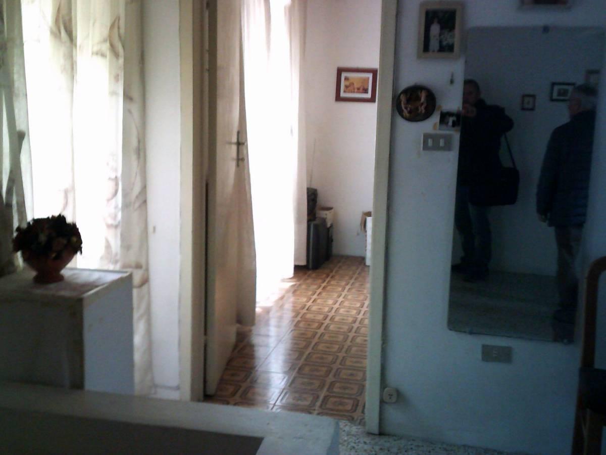 Porzione di casa in vendita in Via Cauta n. 11  a Nocciano - 3788357 foto 5