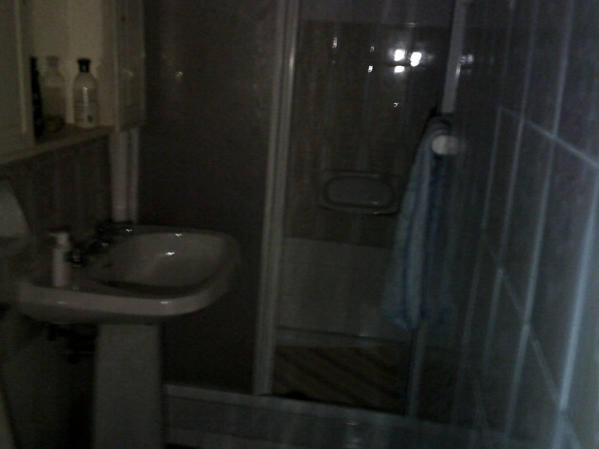 Porzione di casa in vendita in Via Cauta n. 11  a Nocciano - 3788357 foto 6