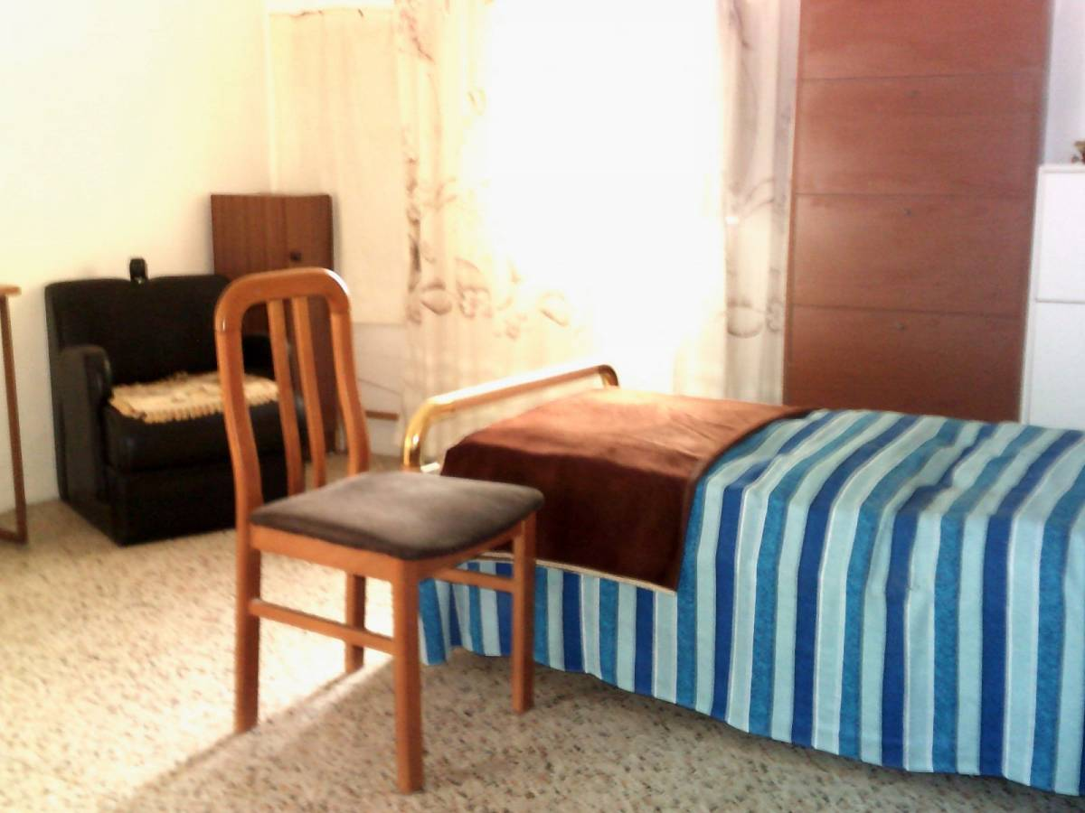 Porzione di casa in vendita in Via Cauta n. 11  a Nocciano - 3788357 foto 10