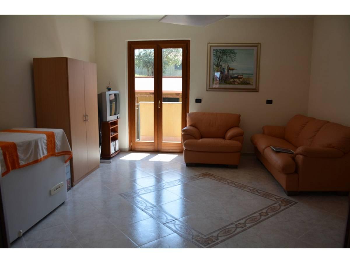 Villa bifamiliare in vendita in Contrada Lazzaretto 83  a Ortona - 9079053 foto 14