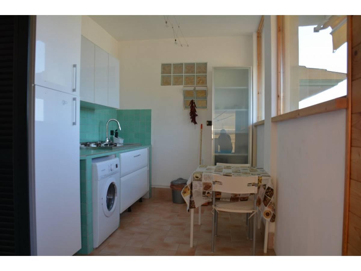 Villa bifamiliare in vendita in Contrada Lazzaretto 83  a Ortona - 9079053 foto 15