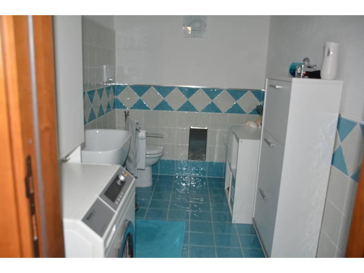 Villa bifamiliare in vendita in Contrada Lazzaretto 83  a Ortona - 9079053 foto 21