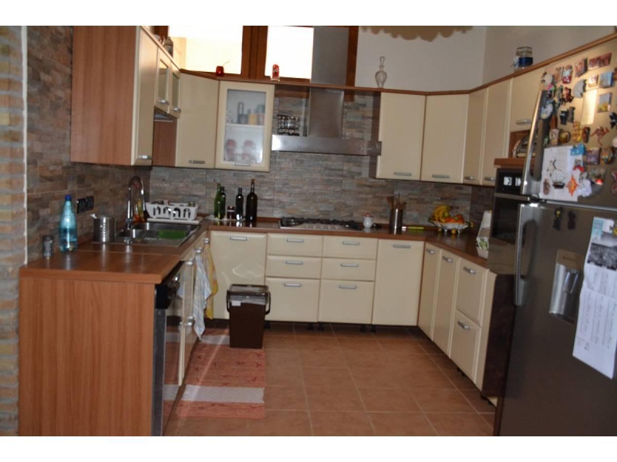 Villa bifamiliare in vendita in Contrada Lazzaretto 83  a Ortona - 9079053 foto 22