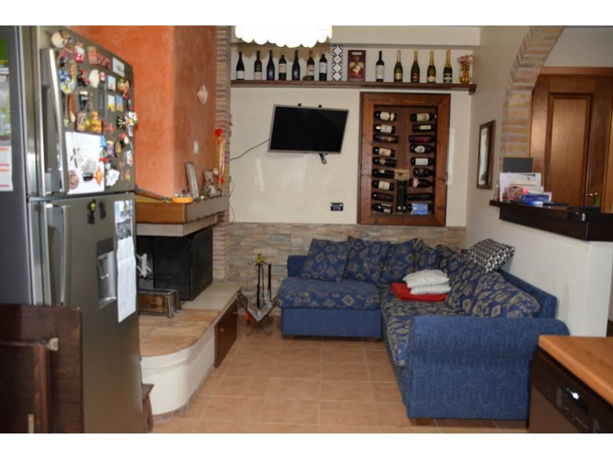 Villa bifamiliare in vendita in Contrada Lazzaretto 83  a Ortona - 9079053 foto 23
