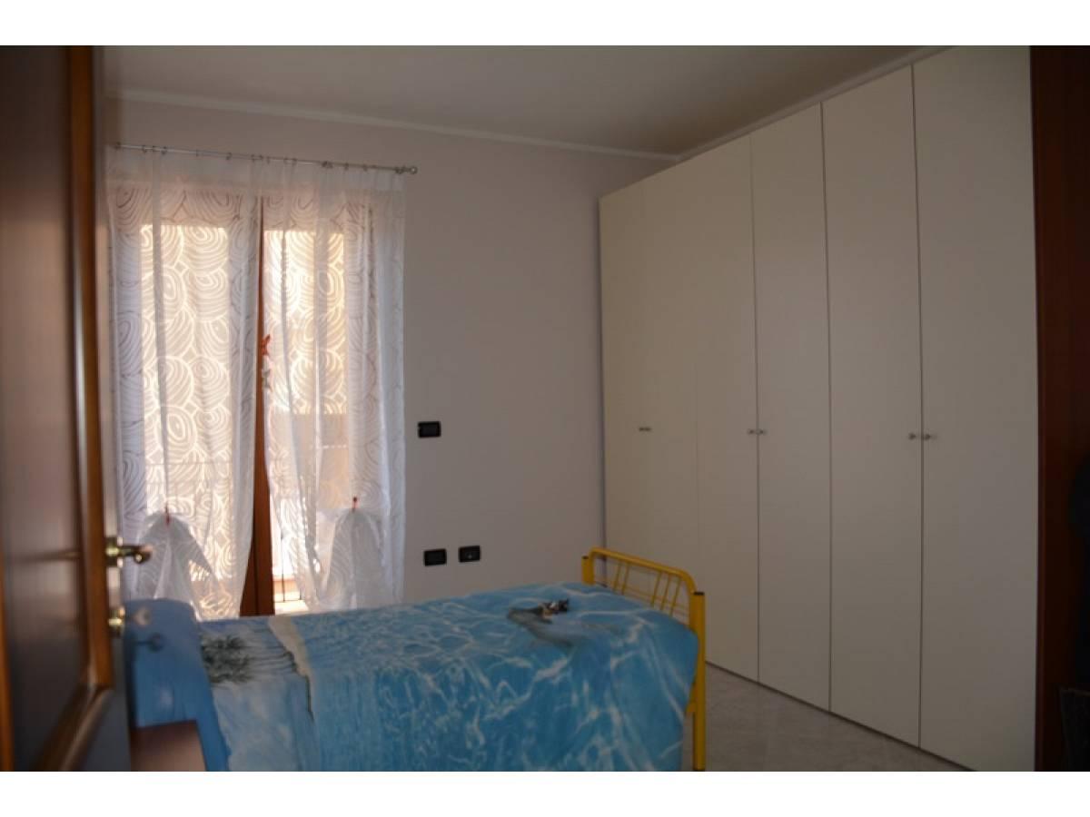 Villa bifamiliare in vendita in Contrada Lazzaretto 83  a Ortona - 9079053 foto 30