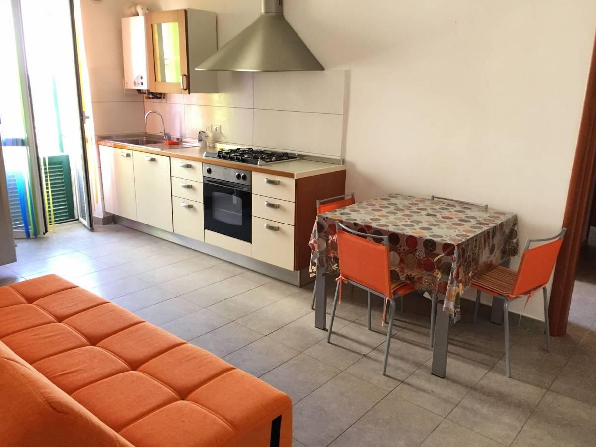 Appartamento in vendita in viale amendola zona Clinica Spatocco - Ex Pediatrico a Chieti - 9174296 foto 2