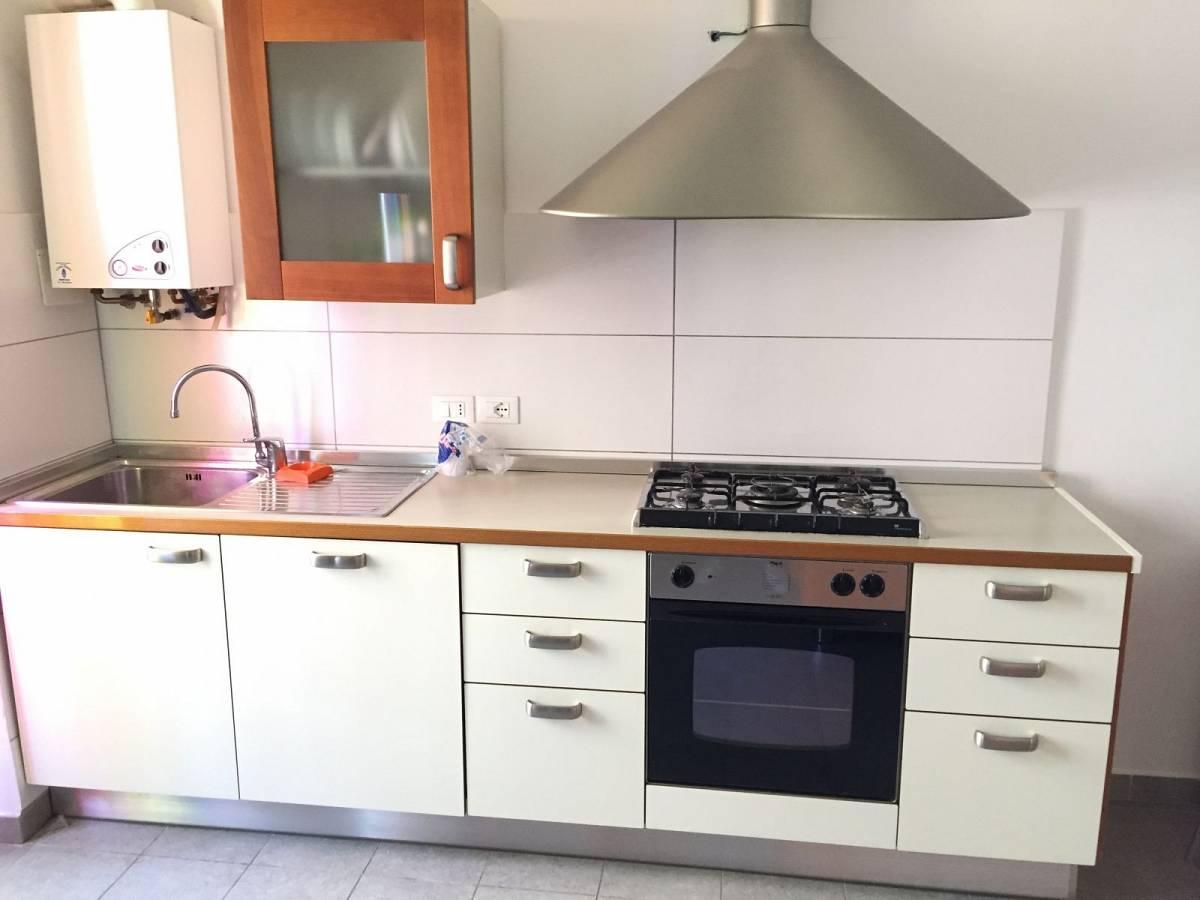 Appartamento in vendita in viale amendola zona Clinica Spatocco - Ex Pediatrico a Chieti - 9174296 foto 3