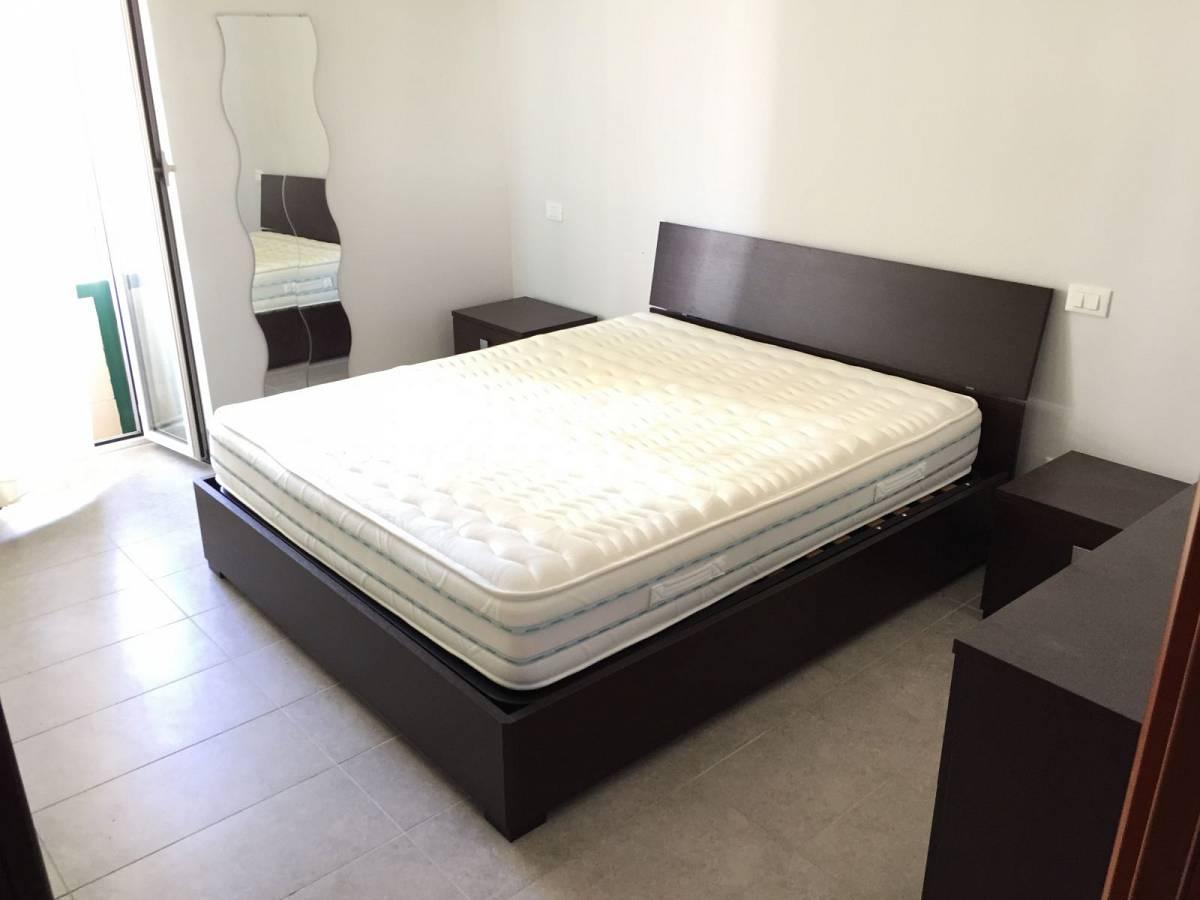 Appartamento in vendita in viale amendola zona Clinica Spatocco - Ex Pediatrico a Chieti - 9174296 foto 4
