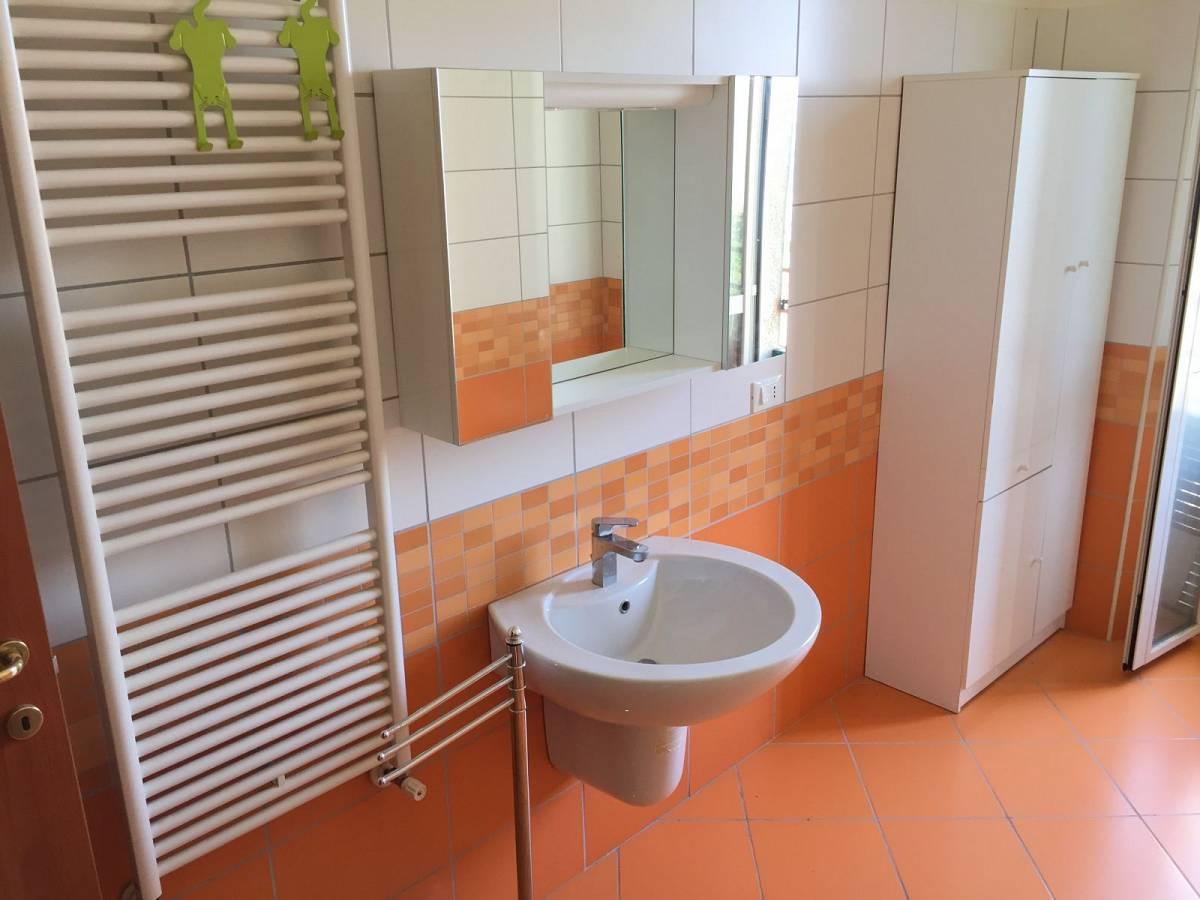 Appartamento in vendita in viale amendola zona Clinica Spatocco - Ex Pediatrico a Chieti - 9174296 foto 8