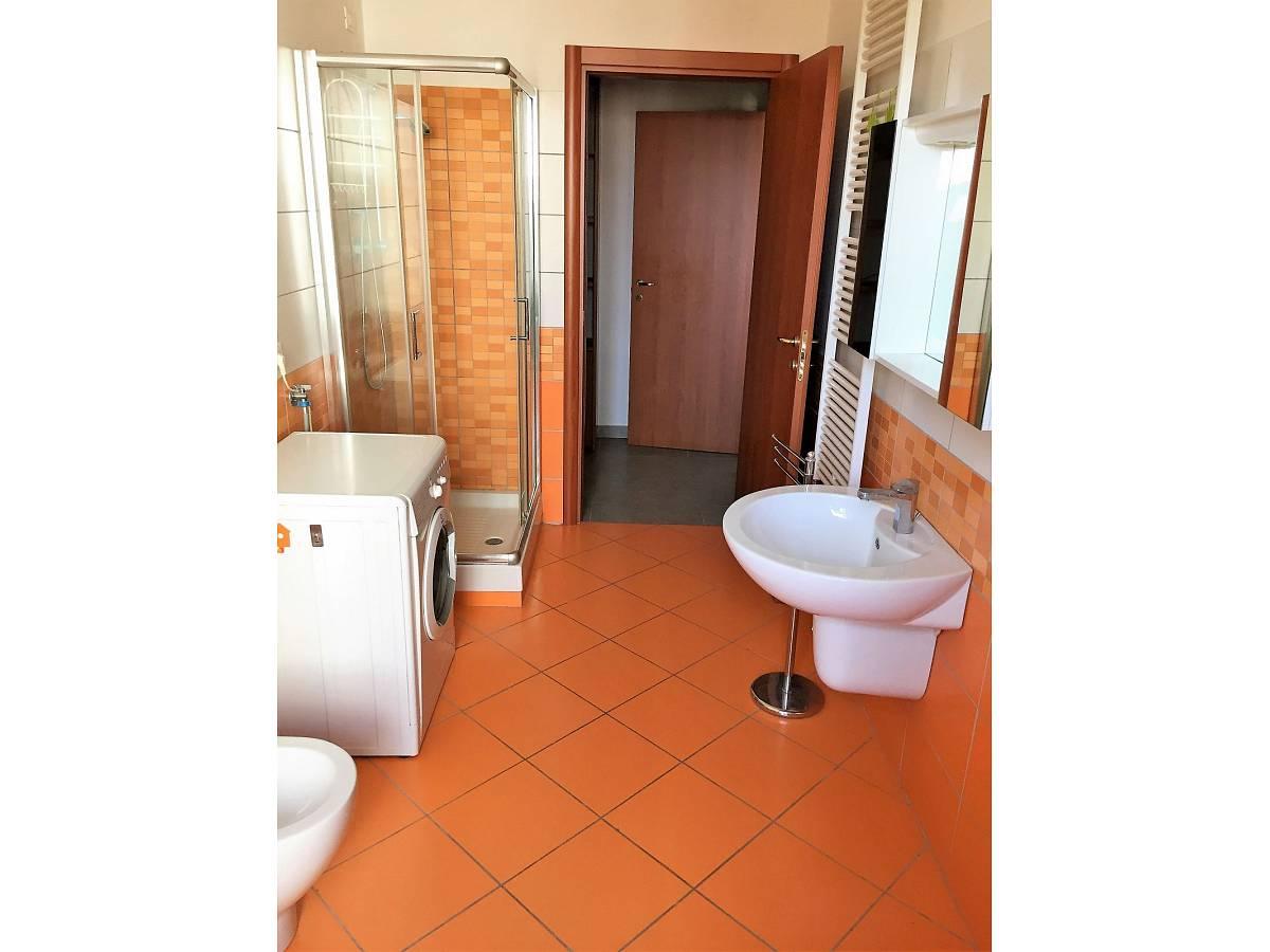 Appartamento in vendita in viale amendola zona Clinica Spatocco - Ex Pediatrico a Chieti - 9174296 foto 7