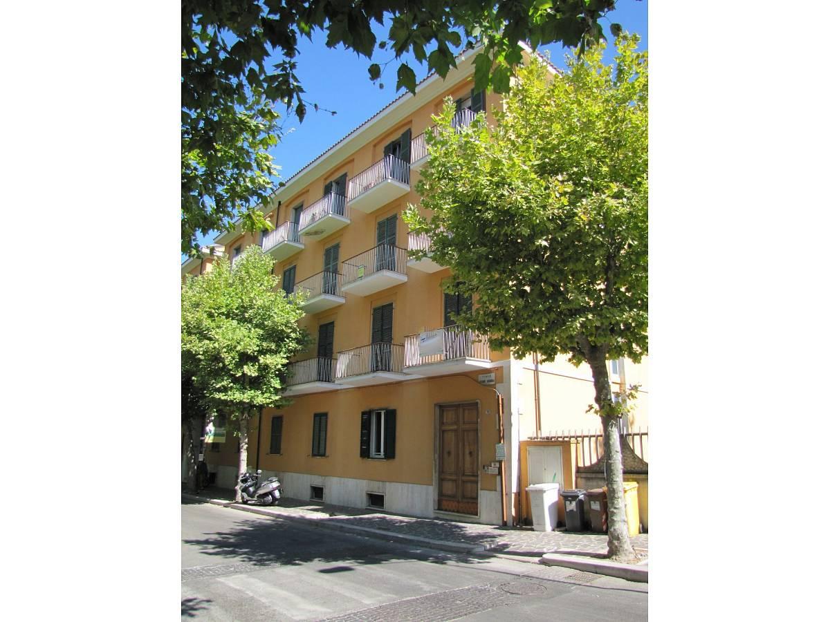 Appartamento in vendita in viale amendola zona Clinica Spatocco - Ex Pediatrico a Chieti - 9174296 foto 1