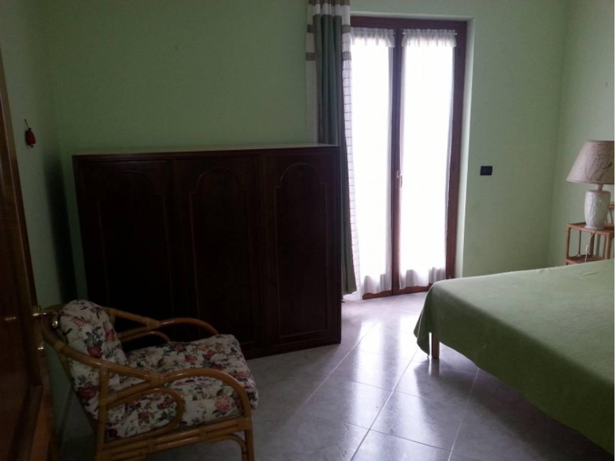 Appartamento in vendita in c.da lazzaretto  a Ortona - 9673242 foto 5