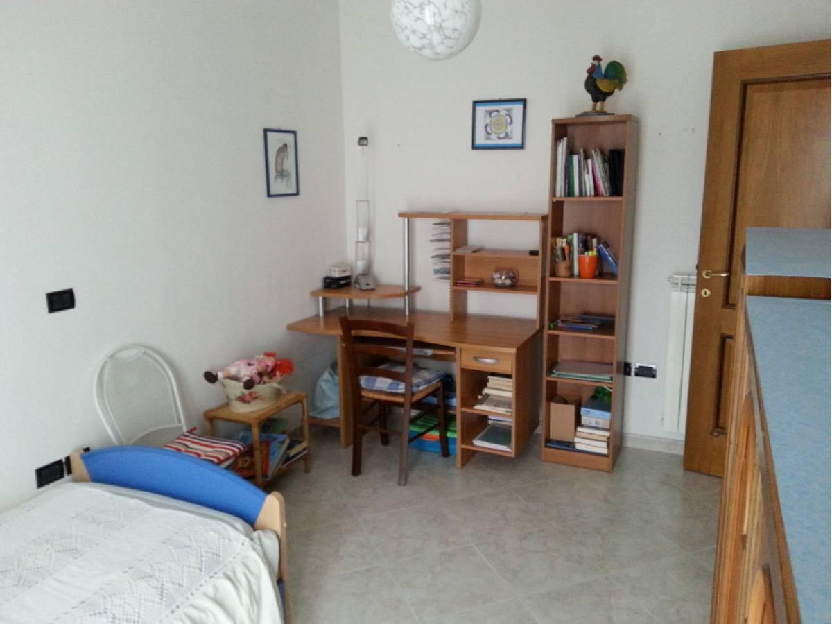 Appartamento in vendita in c.da lazzaretto  a Ortona - 9673242 foto 6