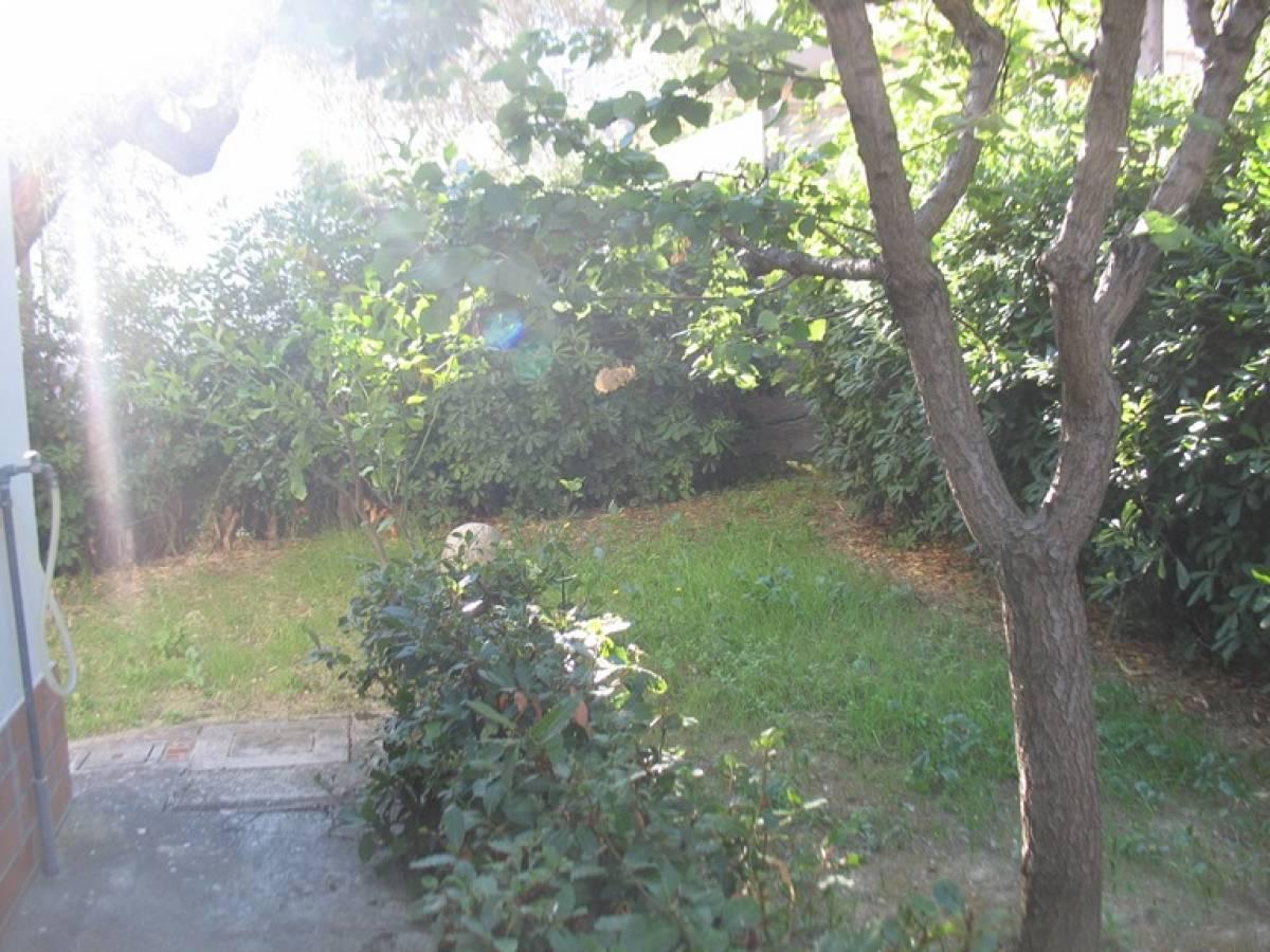 Casa indipendente in vendita in Via Boccaccio  a Spoltore - 1660506 foto 16