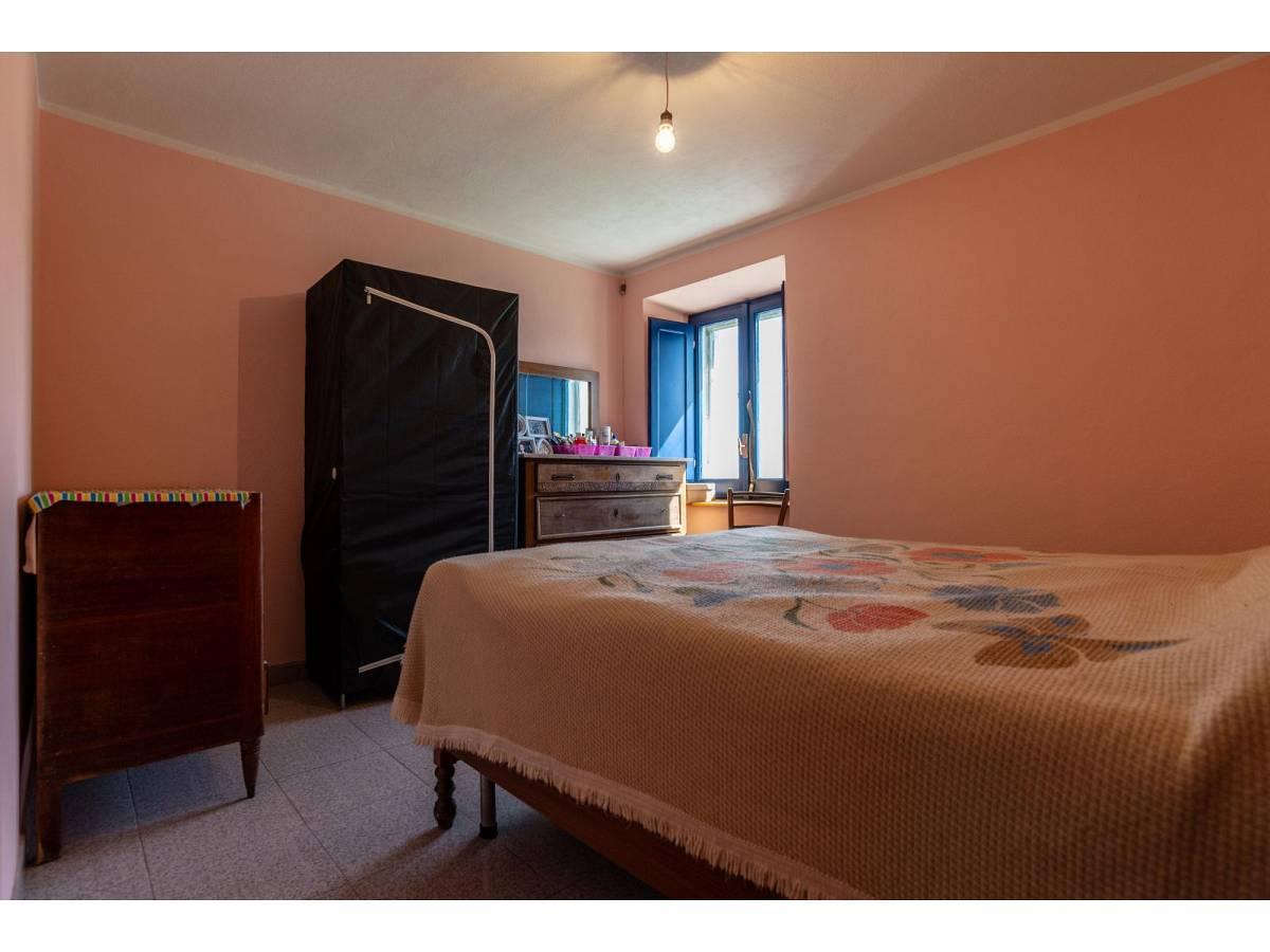 Casale o Rustico in vendita in Contrada Santa Giusta  a Torricella Peligna - 3800992 foto 9