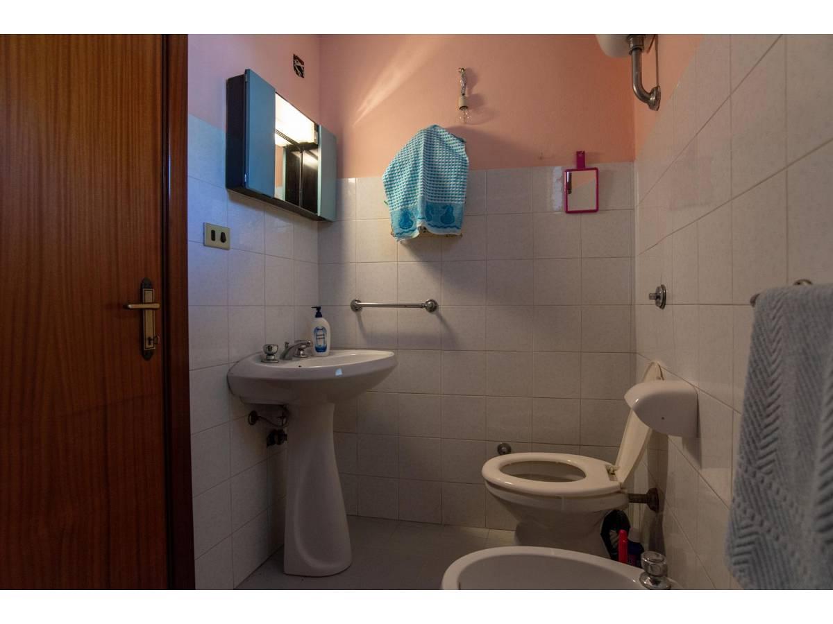 Casale o Rustico in vendita in Contrada Santa Giusta  a Torricella Peligna - 3800992 foto 10