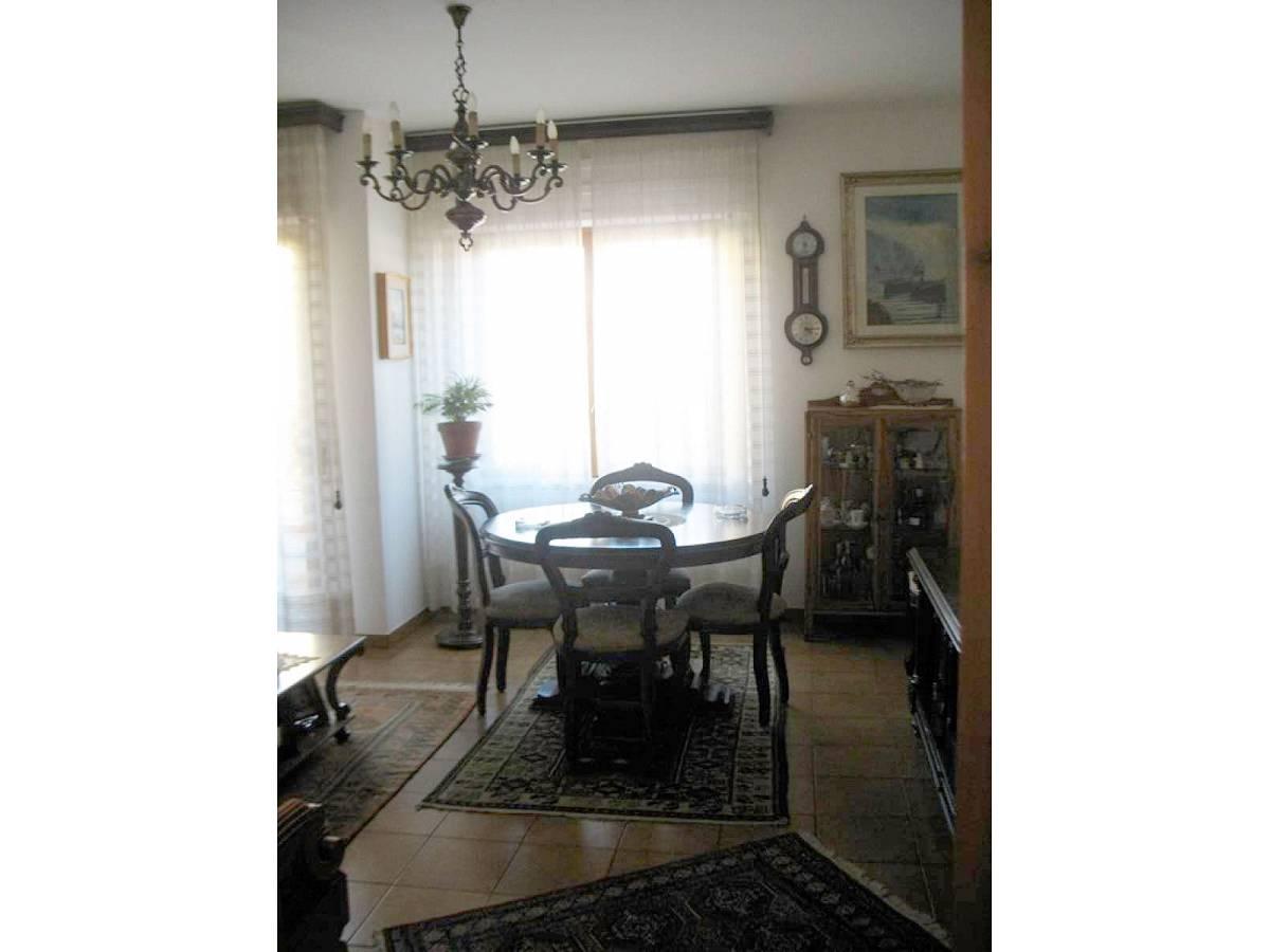 Casa indipendente in vendita in Via Boccaccio  a Spoltore - 1660506 foto 2