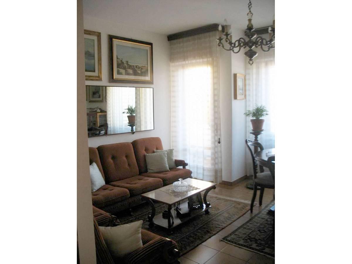 Casa indipendente in vendita in Via Boccaccio  a Spoltore - 1660506 foto 3