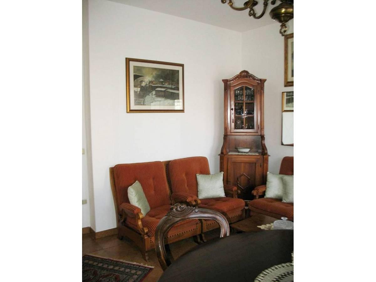 Casa indipendente in vendita in Via Boccaccio  a Spoltore - 1660506 foto 4